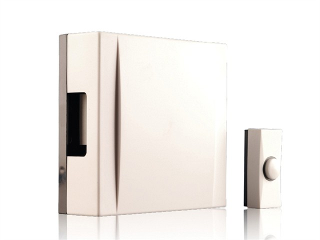 BQ20/720 Wall-Mounted Chime Kit
