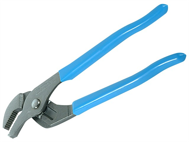 CHL421 Tongue & Groove Pliers 240mm - 38mm Capacity
