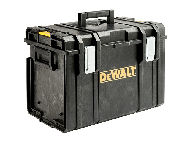 TOUGHSYSTEM™ DS400 Toolbox