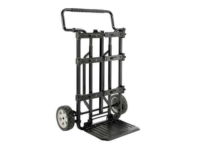 TOUGHSYSTEM™ Heavy-Duty Trolley Only