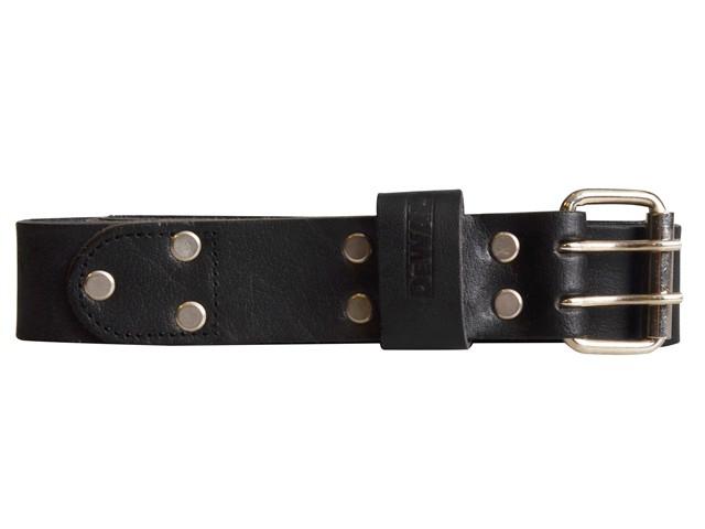 DWST1-75661 Full Leather Belt