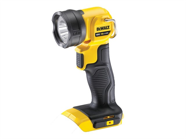 DCL040 XR Torch 18V Bare Unit