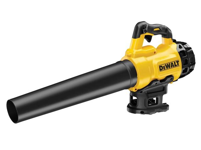 DCM562PB Brushless Outdoor Blower 18V Bare Unit