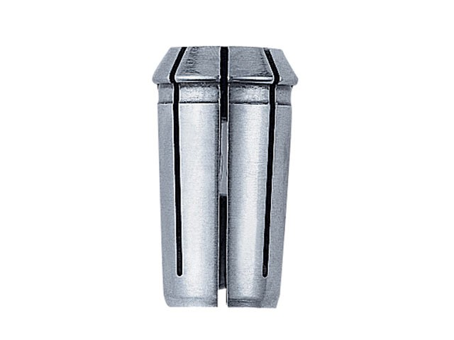 DE6278 Collet 12.70mm (1/2in) Fits FW624/5 Routers