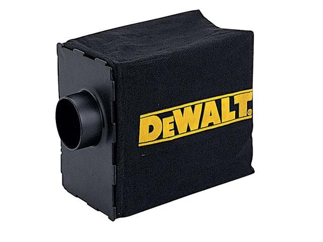 DE6784 Dust Bag for DW677 Planer