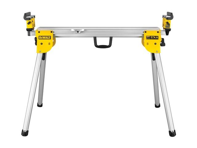 DE7033 Heavy-Duty Short Beam Leg Stand
