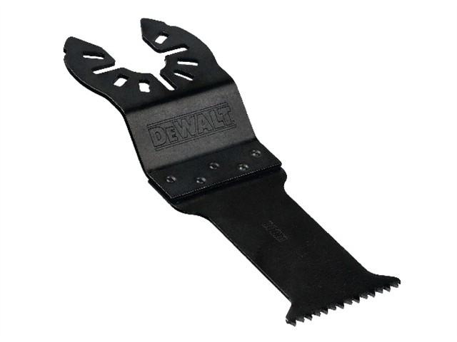 Multi-Tool Fast Cut Wood Blade 43 x 30mm