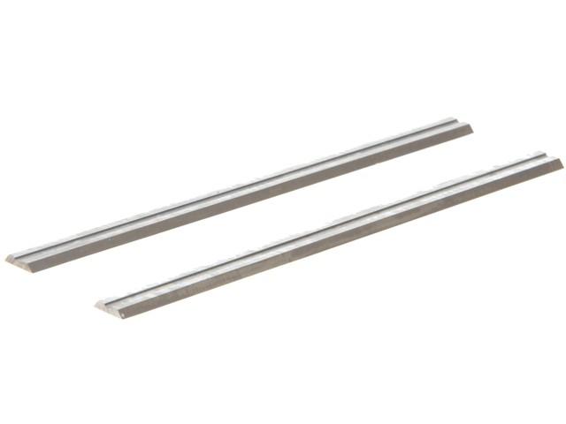 DT3901 TCT Reversible Planer Blades 80mm