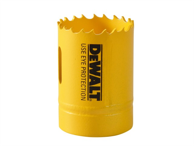 Bi Metal Deep Cut Holesaw 44mm