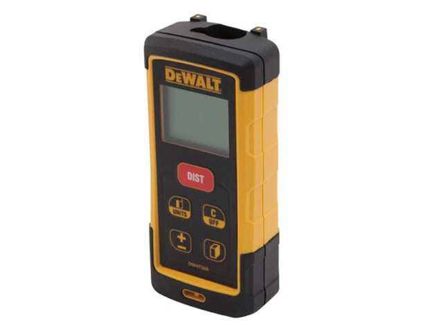 DW03050 Laser Distance Measure 50m