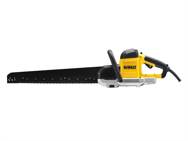 DWE397 Alligator® Saw 48T 1700W 110V