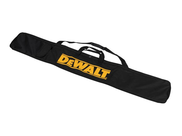 DWS5025 Plunge Saw Guide Rail Bag