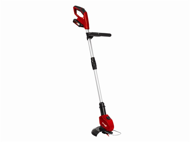 GE-CT 18 Li Power X-Change Cordless Grass Trimmer 18V Bare Unit
