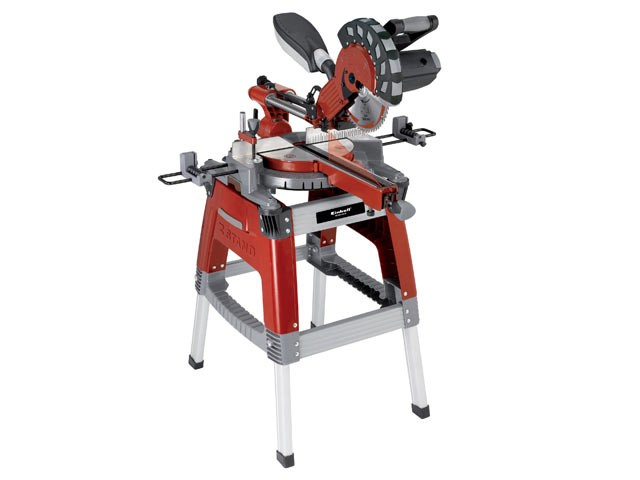 RT-SM430U Sliding Crosscut Mitre Saw 250mm 2200W 240V