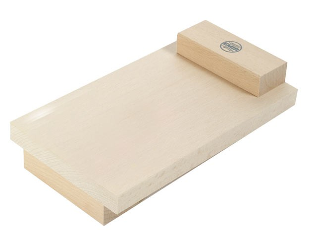 268 Bench Hook 250mm x 150mm