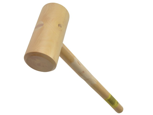 T86 Tinman's Mallet 50mm (2in)