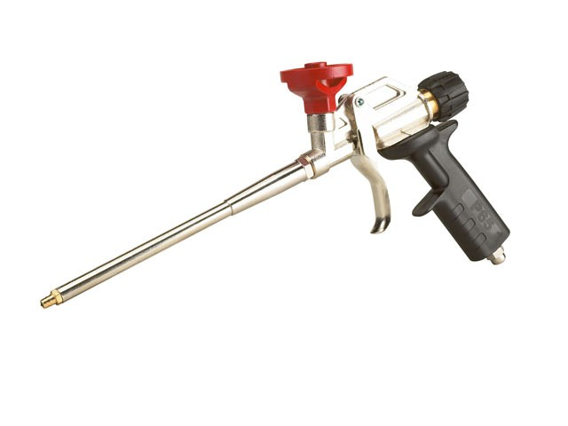 P65 Foam Applicator