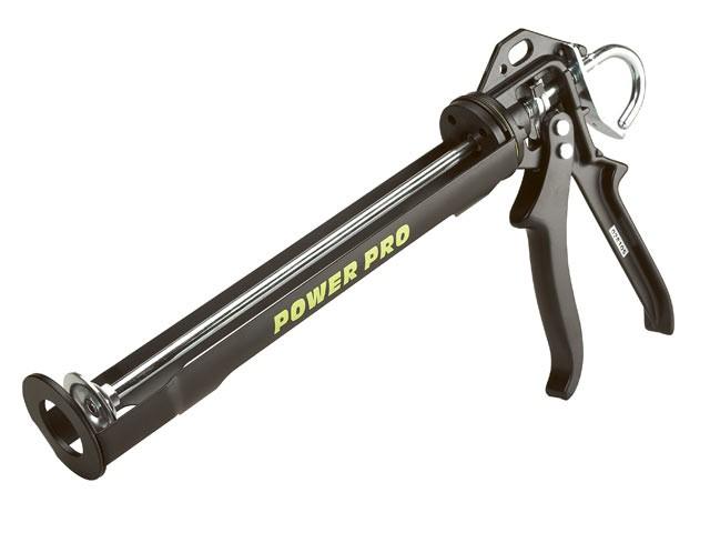 Power Pro Sealant Gun 400ml