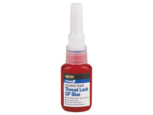 Thread Lock 10g