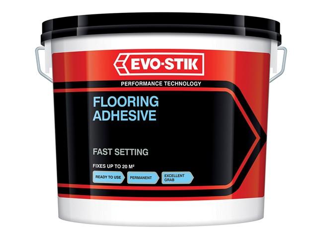 Flooring Adhesive 500ml
