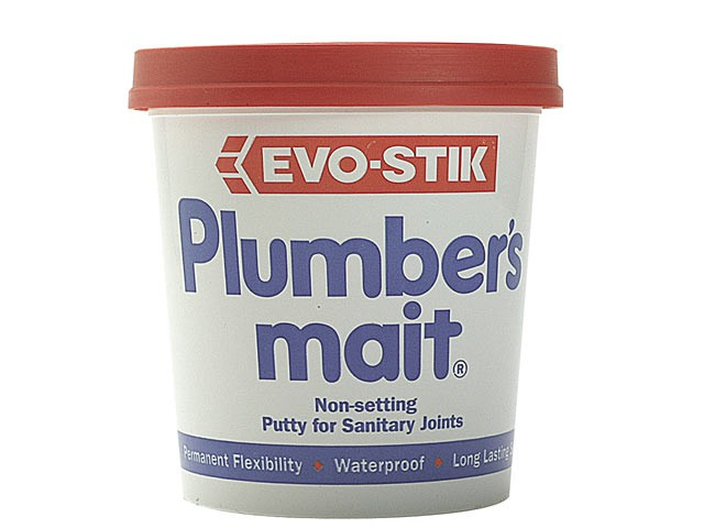 Plumber's Mait® 750g 456006