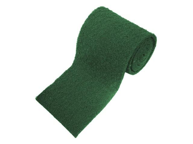Hand & Power Roll Green General Purpose 1m x 115mm