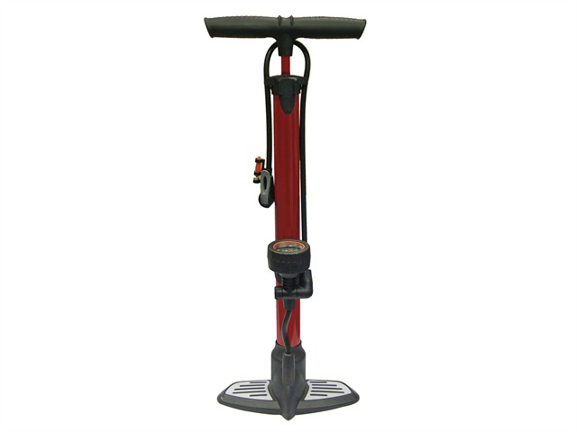 High Pressure Hand Pump Max 160PSI