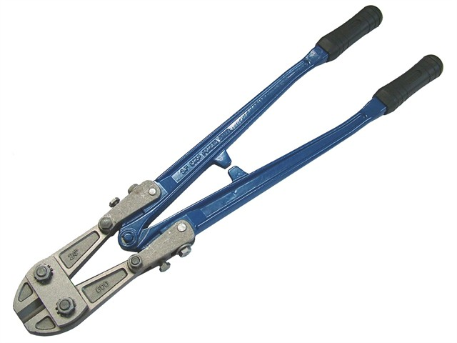 Centre Cut High Tensile Bolt Cutters 355mm (14in)