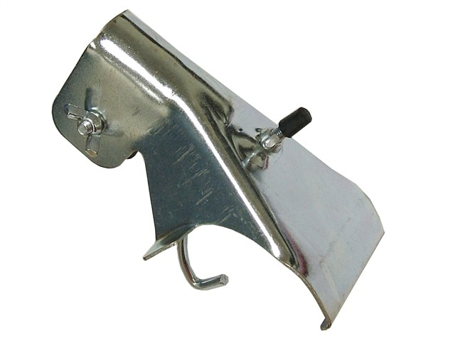 Steel Handle Socket Saddle