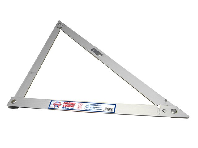 Folding Square 1200mm (48in)