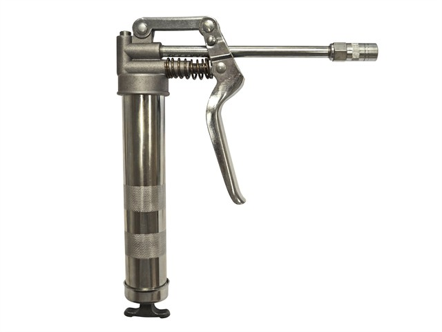Grease Gun Mini Pistol