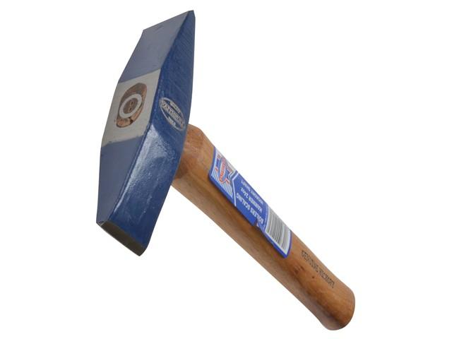 Boiler Scaling Hammer 680g (24oz)