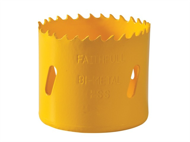 Varipitch Holesaw 54mm