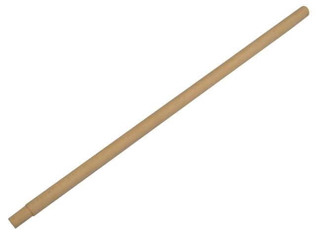 Hardwood Hod Handle 107cm (42in)