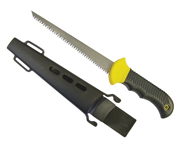 Jab/Plasterboard Saw 150mm (6in)