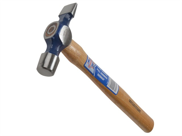 Joiners Hammer 340g (12oz)