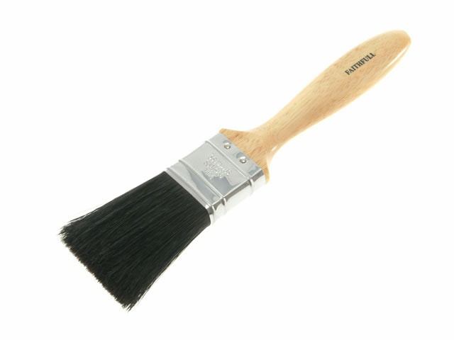 Contract 200 Paint Brush 38mm (1.1/2in)