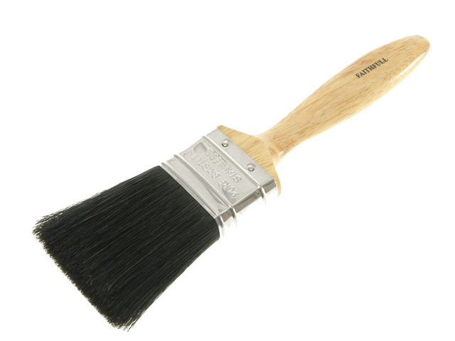 Contract 200 Paint Brush 50mm (2in)