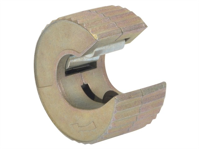 Pipe Slicer Copper Choppers 22mm