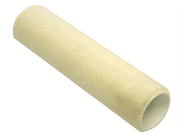 Short Pile Mopile Roller Sleeve 230 x 43mm (9 x 1.3/4in)