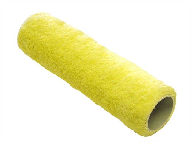Woven Medium Pile Roller Sleeve 230 x 44mm (9 x 1.3/4in)