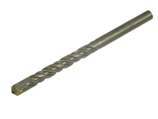 Standard Masonry Drill Bit 18 x 160mm