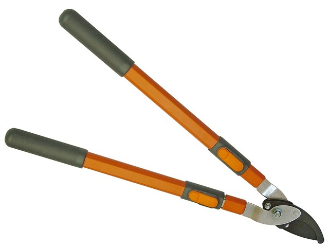 Samurai Bypass Telescopic Lopper