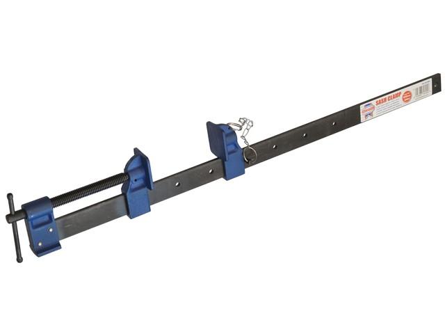 General Duty Sash Clamp - 1200mm (48in) Capacity