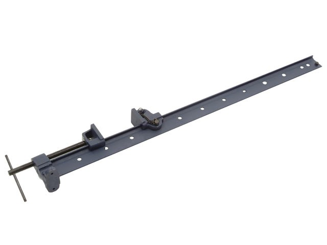 T Bar Clamp - 910mm (36in) Capacity