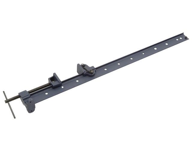 T Bar Clamp - 1520mm (60in) Capacity