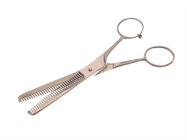 Two-Sided Thinning Shears 150mm (6in)