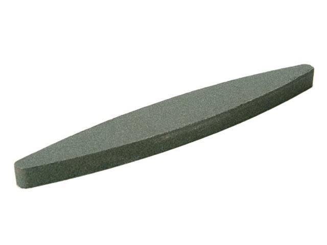Scythe Stone - Flat 260mm