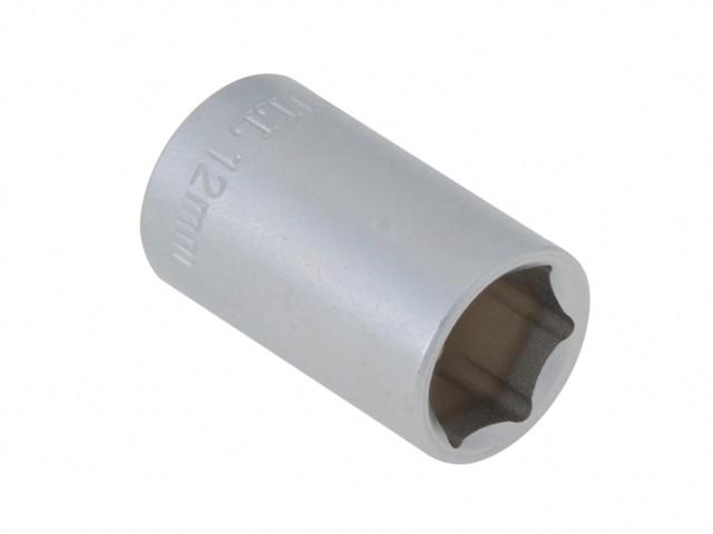 Hexagon Socket 3/8in Drive 12mm