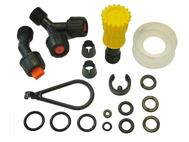 Service Kit For Spray 16